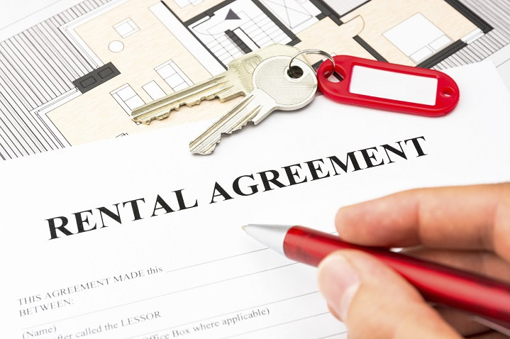 property-management-companies-and-their-functions