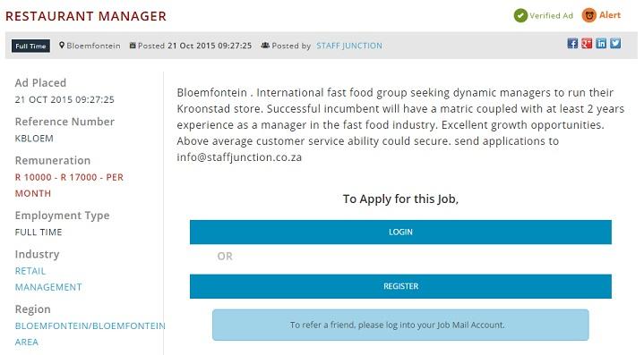 restaurant-manager-jobs-on-job-mail