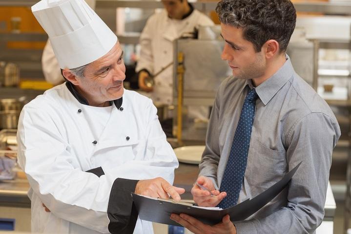 restaurant-manager-job