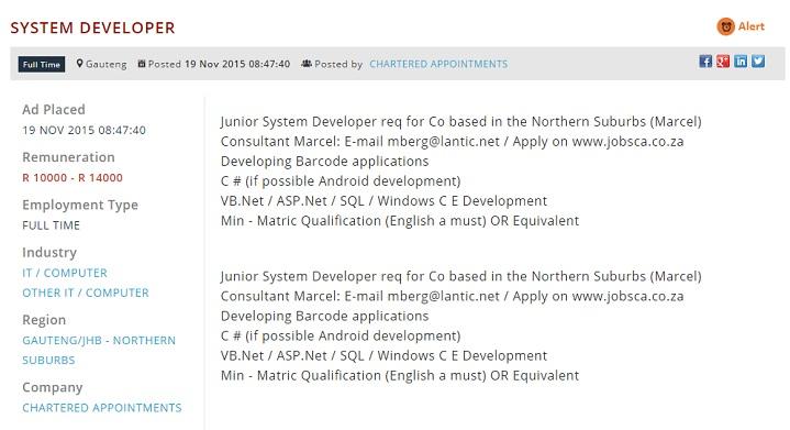 system-developer-vacancy