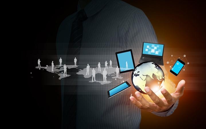telecommunications-industry