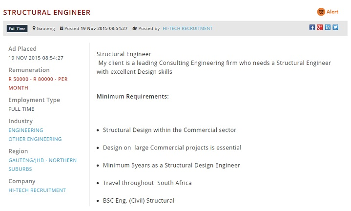 vacancy-for-a-structural-engineer-listed