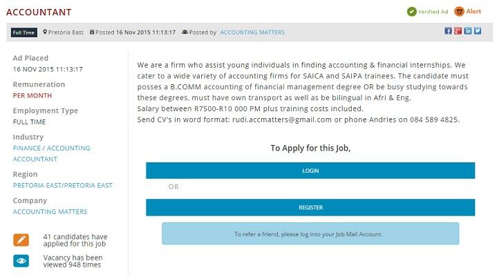 accountant-vacancy