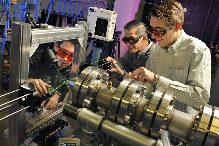 mechanical-engineering-graduate-job