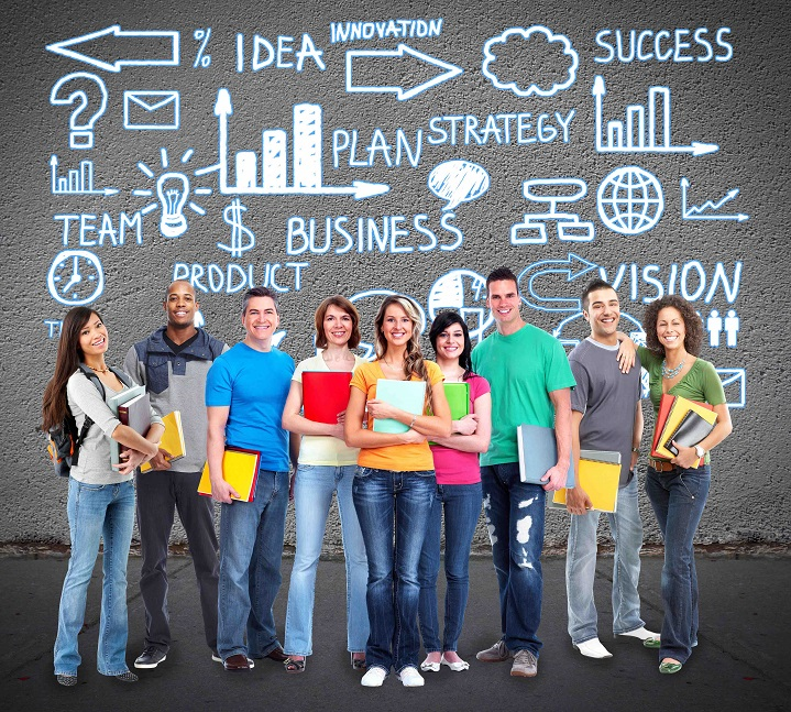 preparing-for-marketing-graduate-job