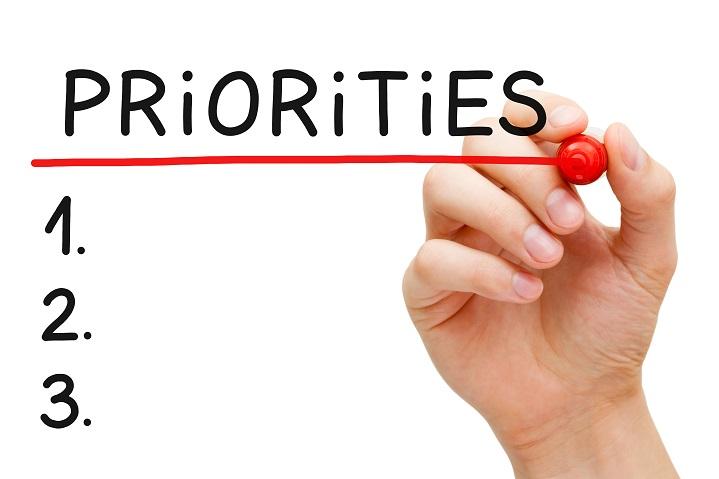 prioritising-what-is-important