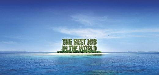 looking at some of the best jobs in the world