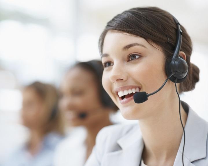 customer-service-job