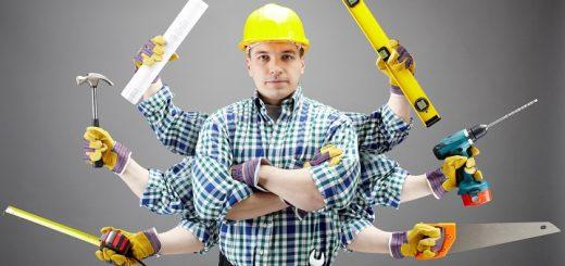 graphic-of-handyman-duties