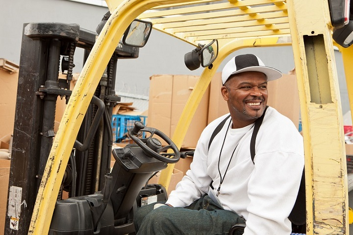 jobs-driving-a-forklift
