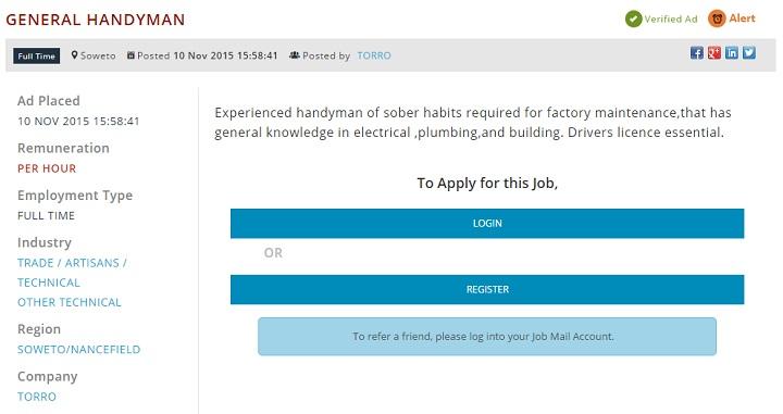 general-handyman-vacancy-on-job-mail