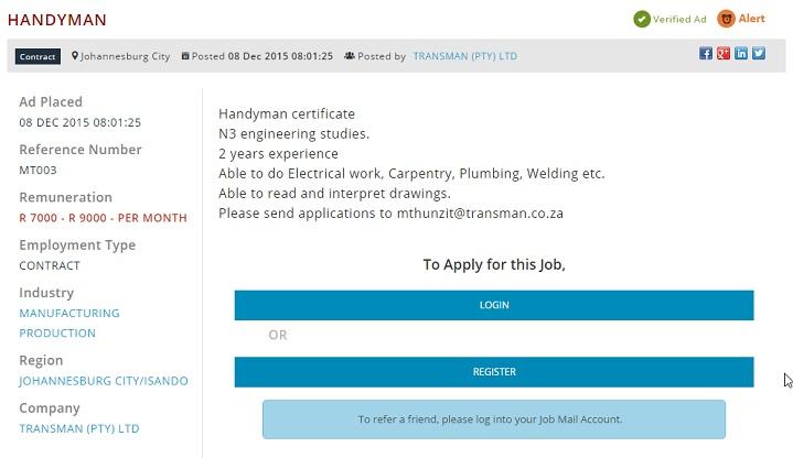 vacancy-for-a-handyman-in-johannesbrg
