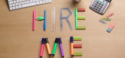 matriculant-job