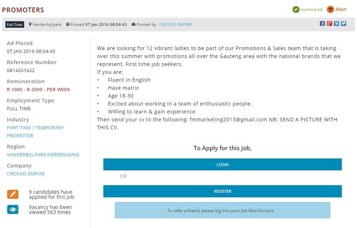 promoter-jobs-on-job-mail