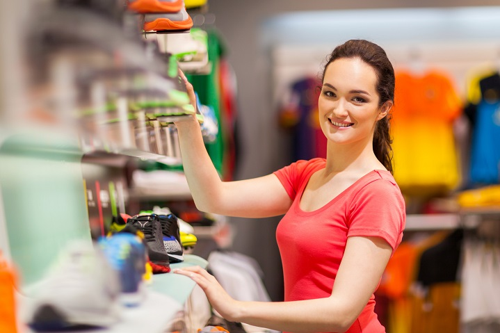 retail-jobs