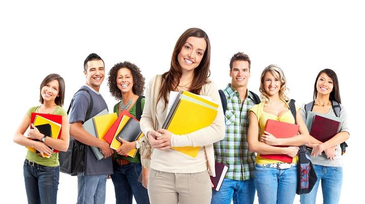tutoring-jobs