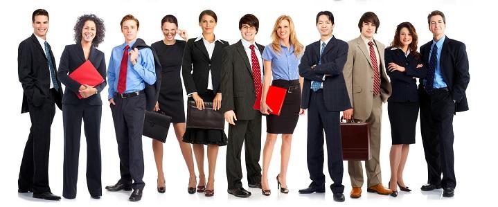 sales-rep-jobs