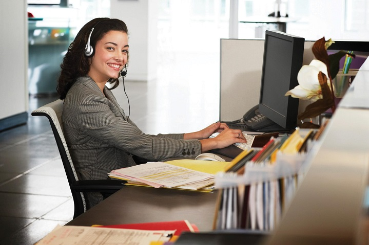 office-jobs
