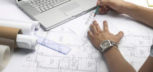 architecture-job