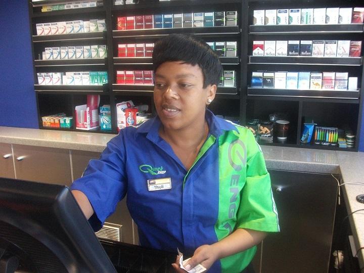 petrol-station-cashier-jobs