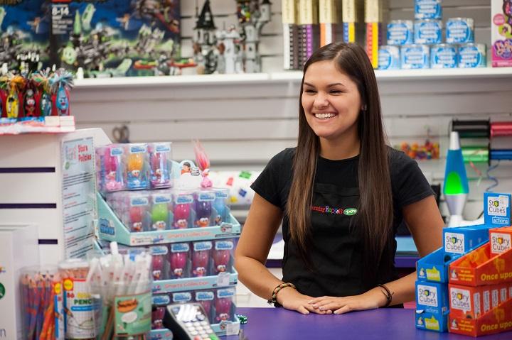 retail-cashier-jobs