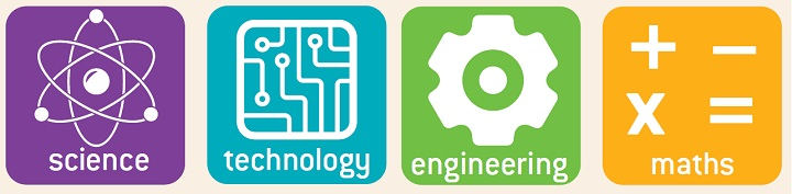 science-technology-engineering-maths