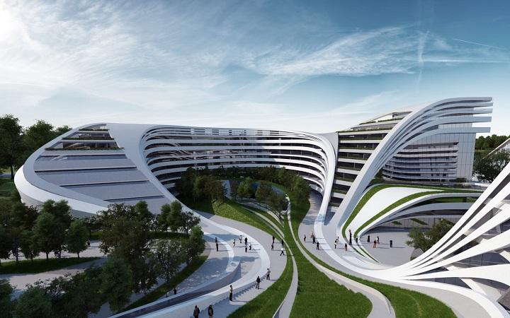 architecture-and-design