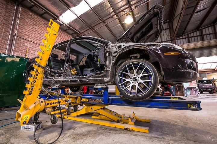 automotive-workshop