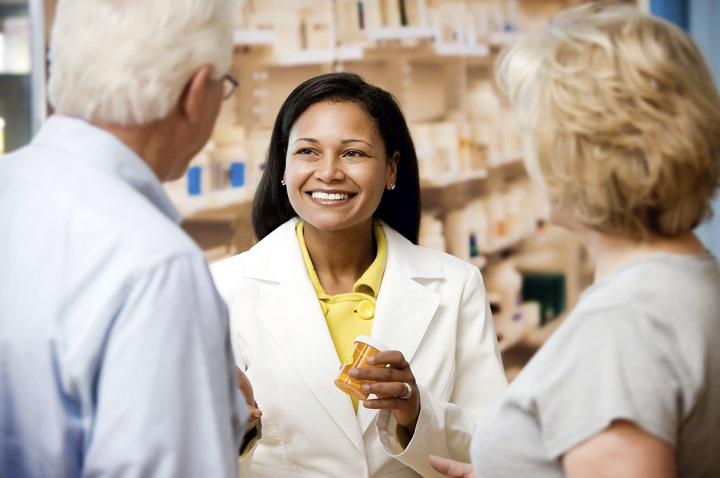 pharmacy-jobs-helping-people