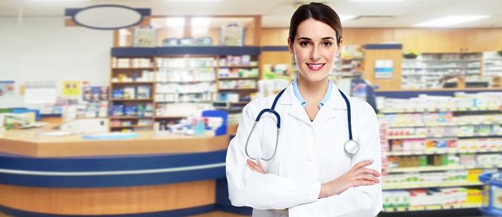 pharmacy-jobs