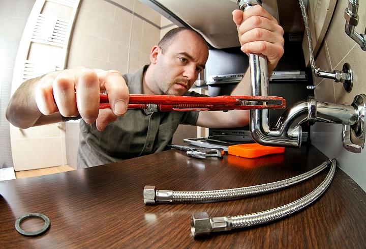 plumbing-jobs