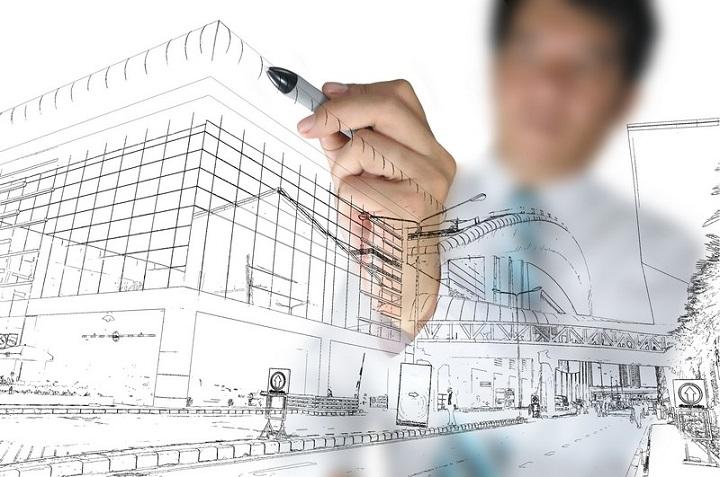 study-architecture