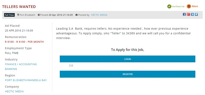 bank-teller-jobs-in-pe