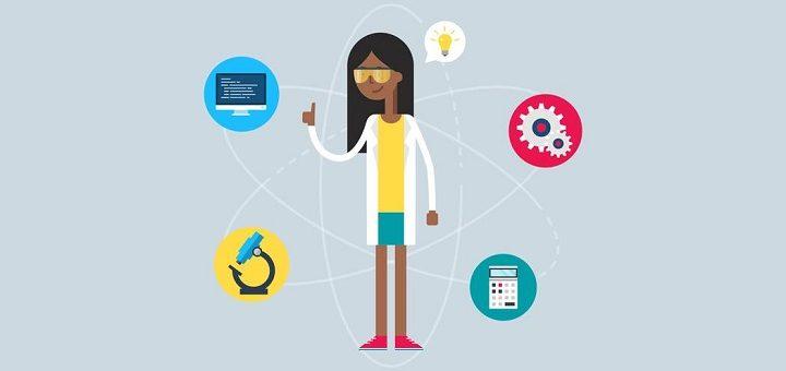 women-choosing-careers-in-stem