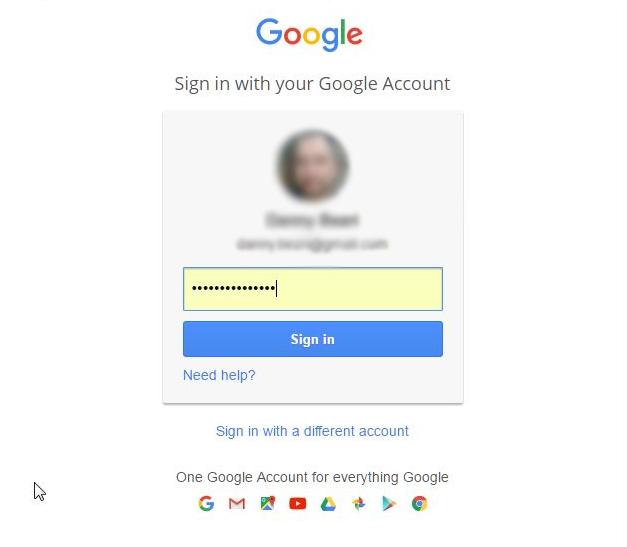 GoogleDrive Image 3