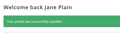 GoogleDrive Image 6
