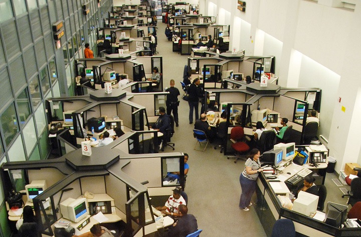 picture-taken-of-a-call-centre