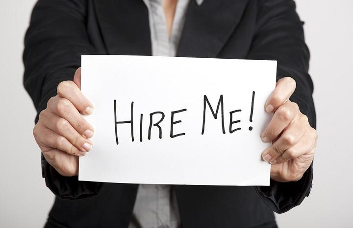 apply-for-jobs