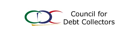 debt-collectors-council-of-south-africa