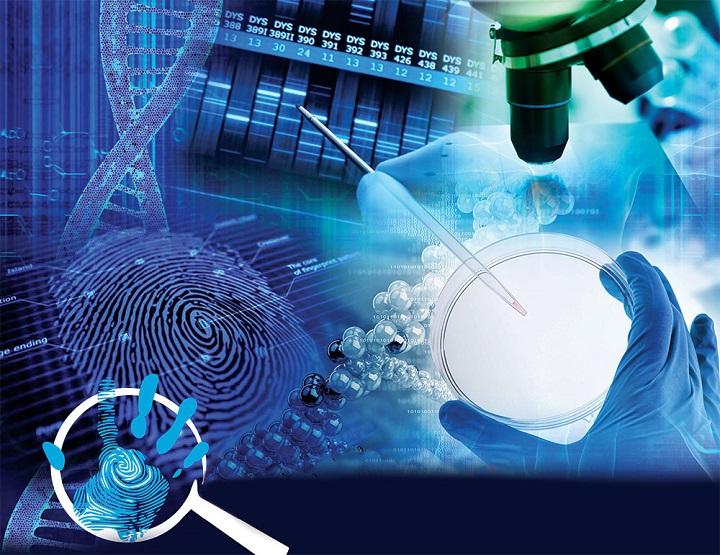 forensic-jobs