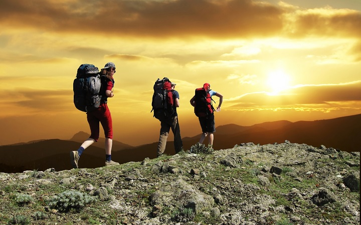 hiking-outdoor-expo