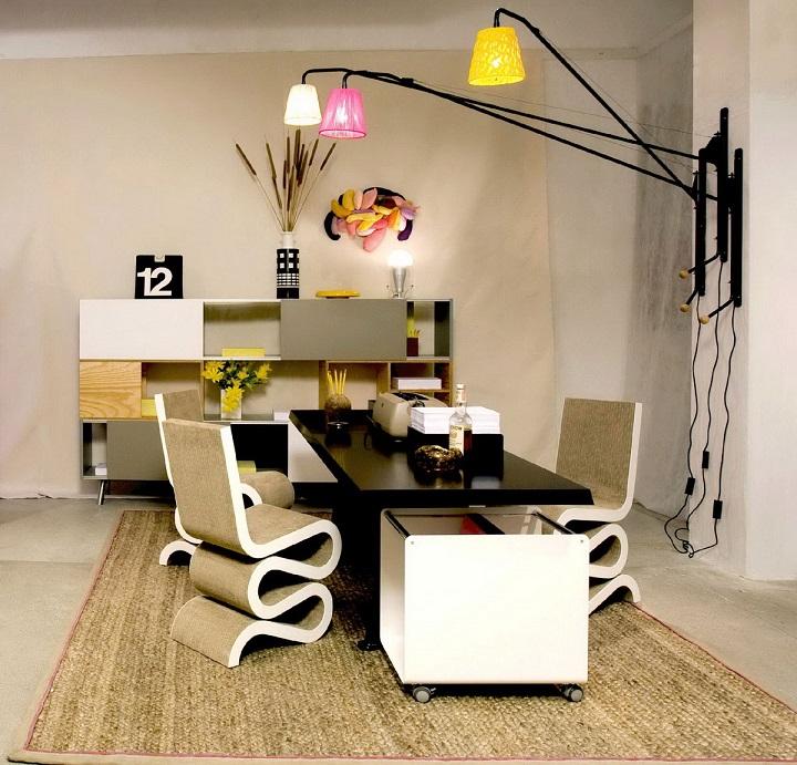 home-office-interior-design-photos