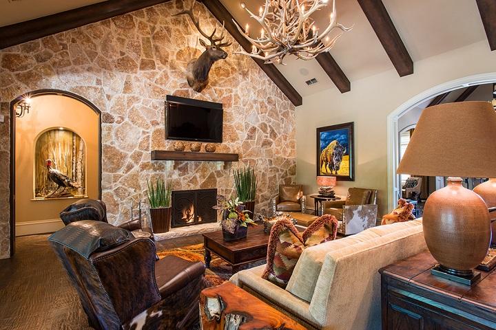 interior-design-estates-living