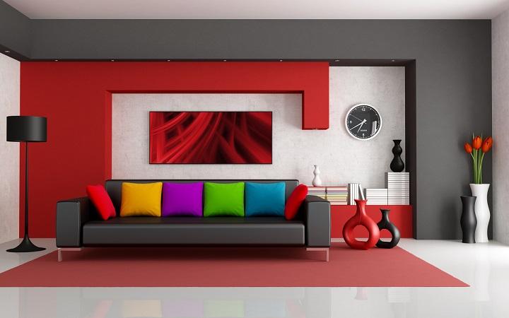 interior-design-styles-pictures