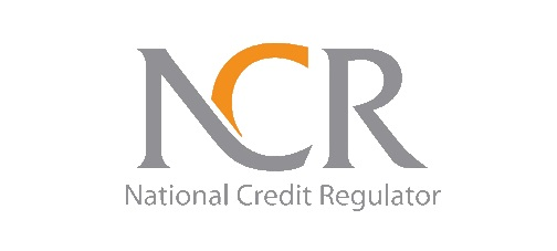 national-credit-regulator
