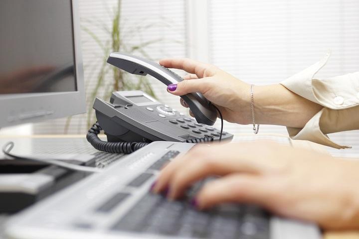 outbound-call-centre-jobs