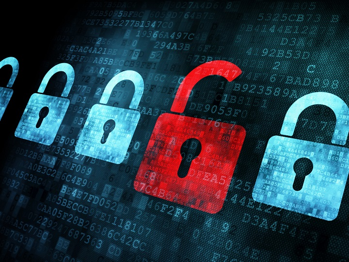 security-within-the-it-industry