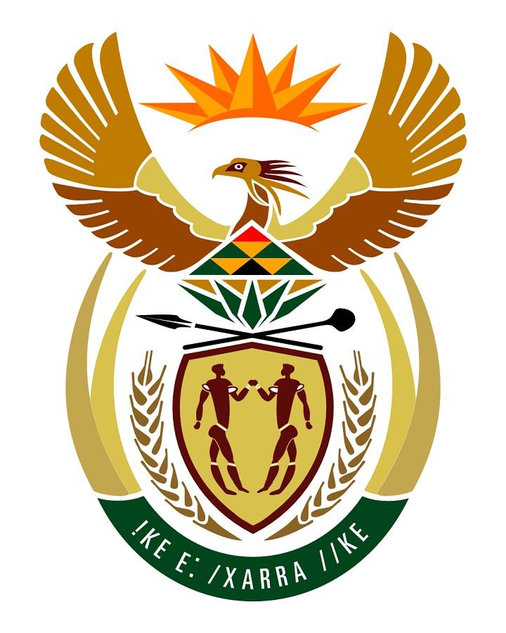sa-government