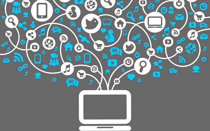 social-media-in-job-search