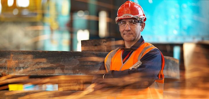 welding-inspector-job